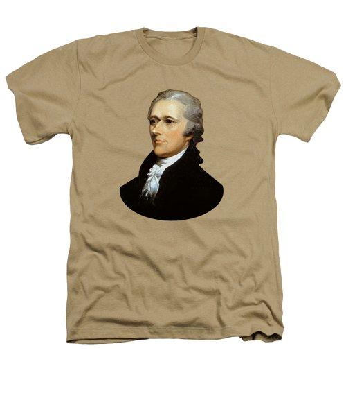 Alexander Hamilton Heathers T-Shirt