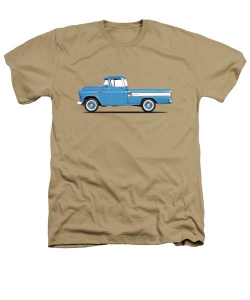 Cameo Pickup 1957 Heathers T-Shirt