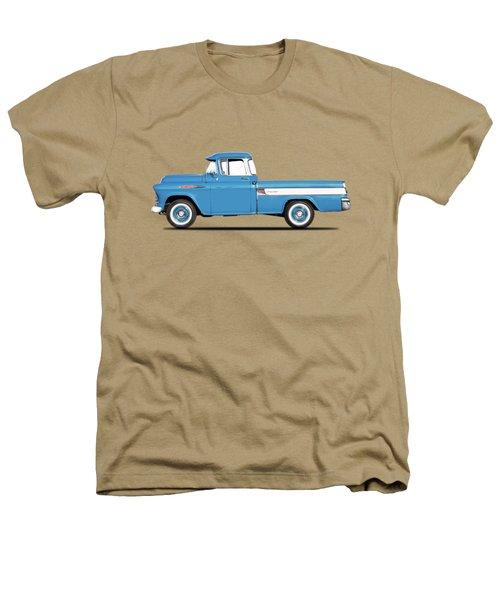 The Cameo Pickup Heathers T-Shirt