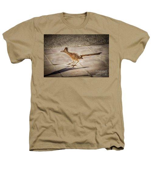 Beep Beep Heathers T-Shirt