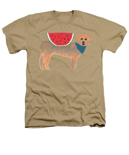 Bernie Heathers T-Shirt by Nick Nestle
