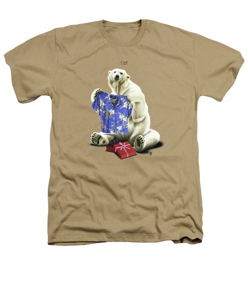Cool Heathers T-Shirt