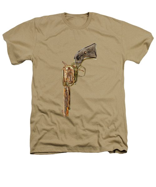 Corroded Peacemaker Heathers T-Shirt