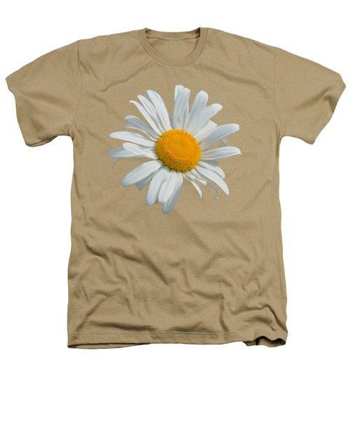 Daisy Heathers T-Shirt
