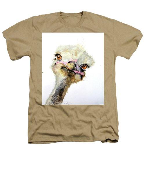 Doris Heathers T-Shirt
