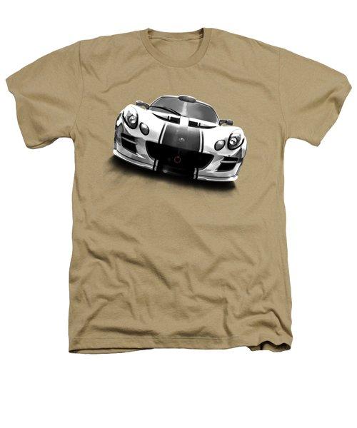 Elise Heathers T-Shirt