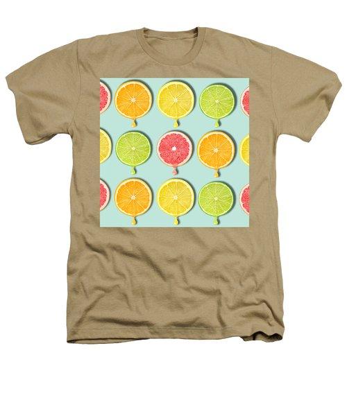 Fruity Heathers T-Shirt