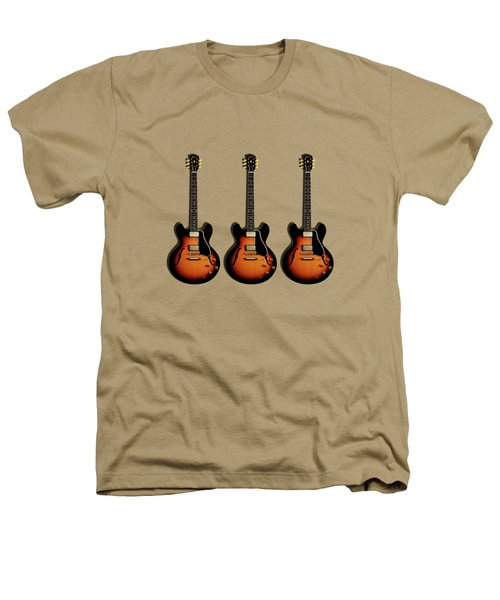 Gibson Es 335 1959 Heathers T-Shirt