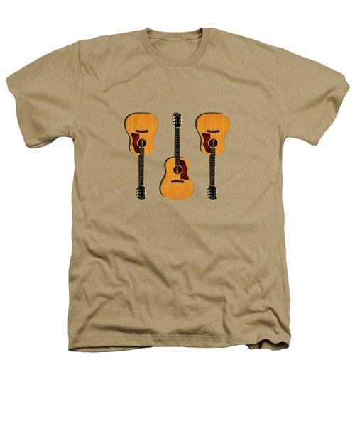 Gibson J-50 1967 Heathers T-Shirt