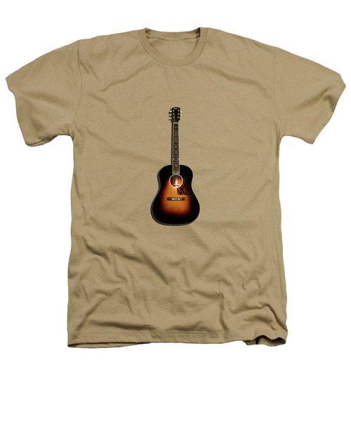 Gibson Original Jumbo 1934 Heathers T-Shirt