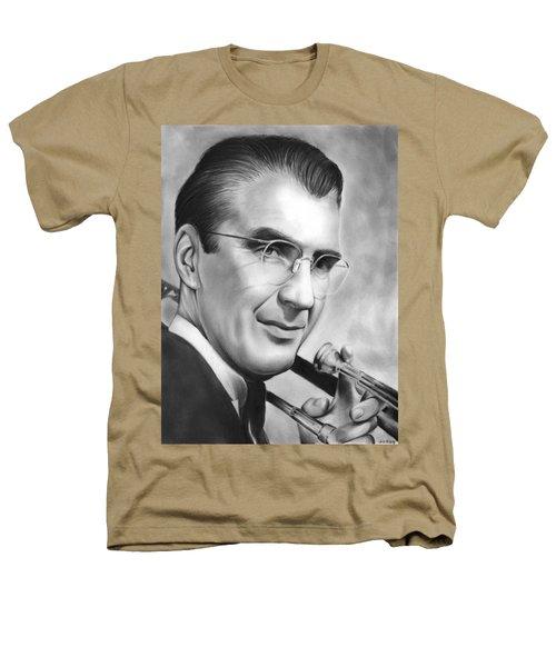 Glenn Miller Heathers T-Shirt