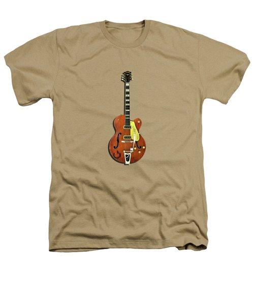 Gretsch 6120 1956 Heathers T-Shirt