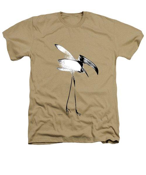 Haggard Heathers T-Shirt