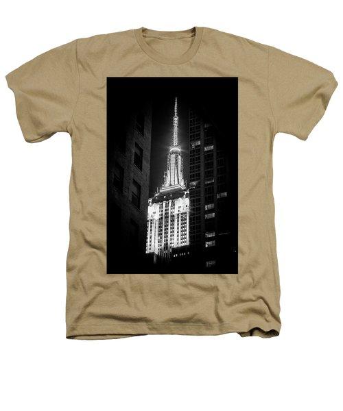 Hidden Gem Heathers T-Shirt