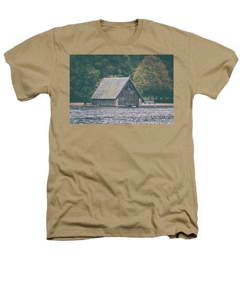 Hyde Park Heathers T-Shirt