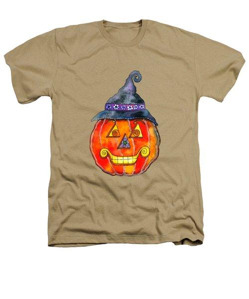 Jack Heathers T-Shirt