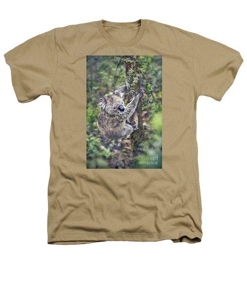 Joyous Hangover Heathers T-Shirt