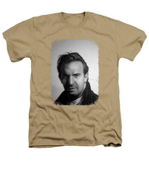 Kevin Costner Heathers T-Shirt