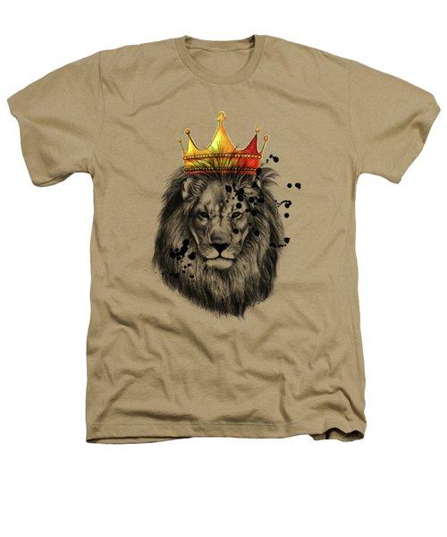 Lion King  Heathers T-Shirt