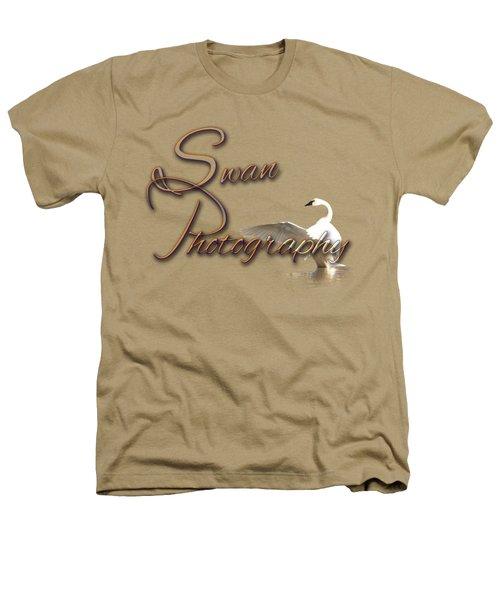 Logo Heathers T-Shirt