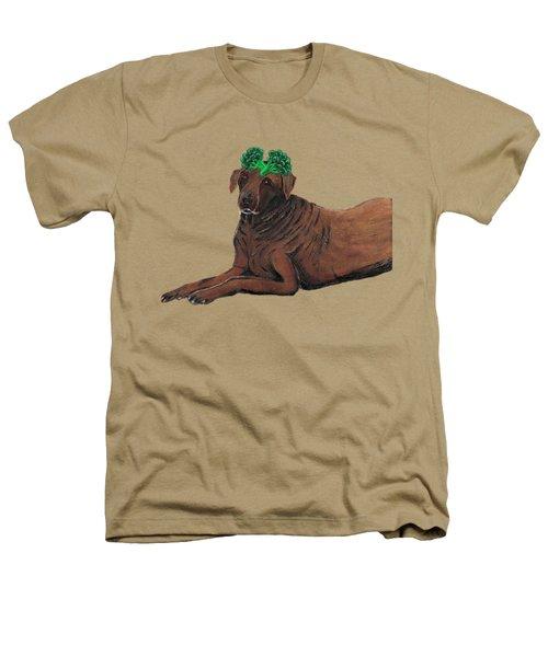Obie Heathers T-Shirt