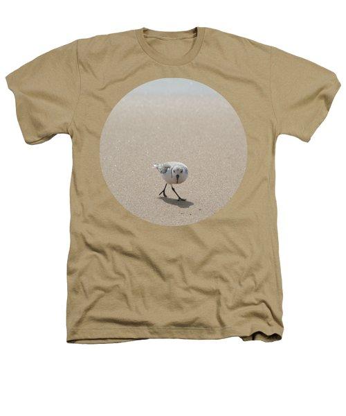 Sandpiper Heathers T-Shirt