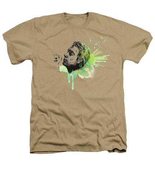 Shiver Heathers T-Shirt