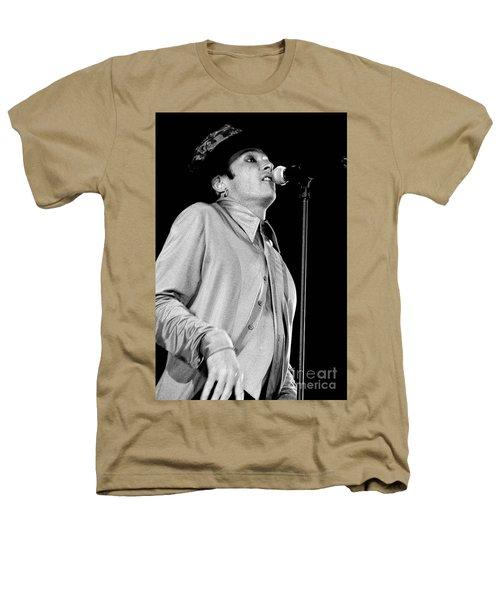 Stp-2000-scott-0928 Heathers T-Shirt