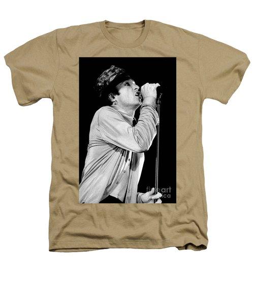 Stp-2000-scott-0929 Heathers T-Shirt