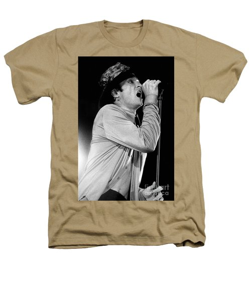 Stp-2000-scott-0930 Heathers T-Shirt