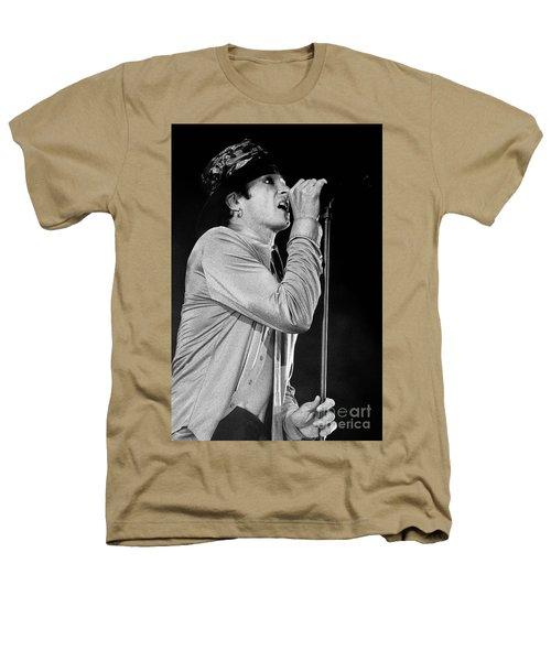 Stp-2000-scott-0934 Heathers T-Shirt