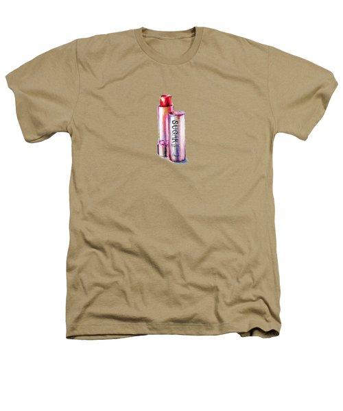 Sugar Rose Heathers T-Shirt