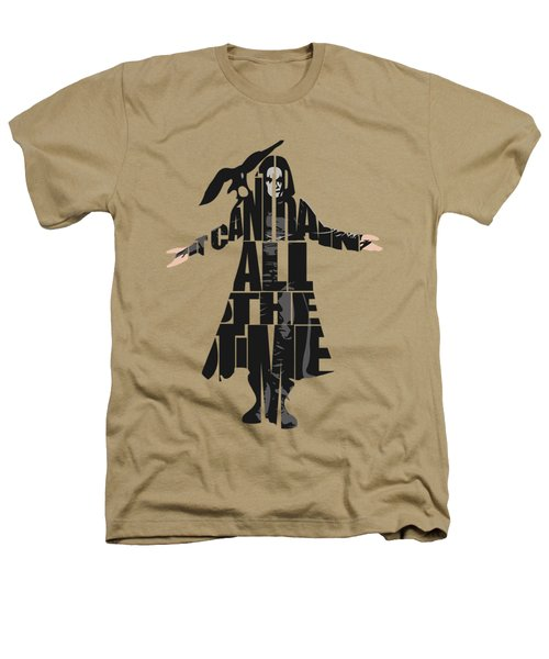 The Crow Heathers T-Shirt