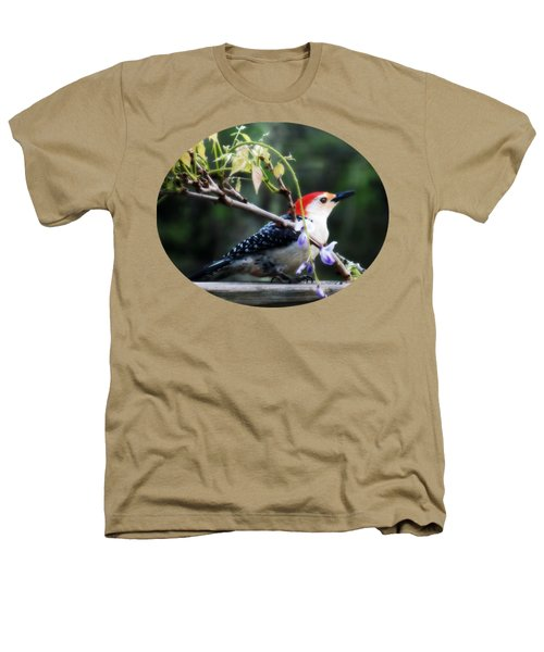When  Heathers T-Shirt