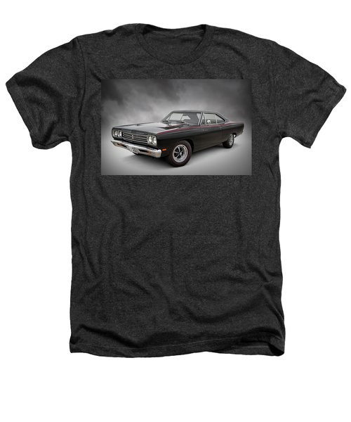 '69 Roadrunner Heathers T-Shirt