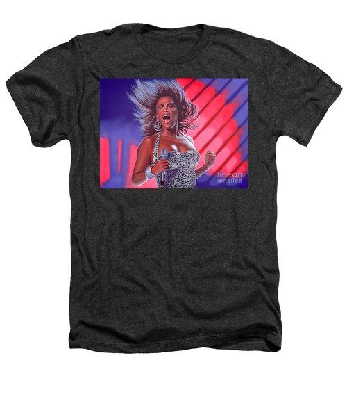 Beyonce Heathers T-Shirt