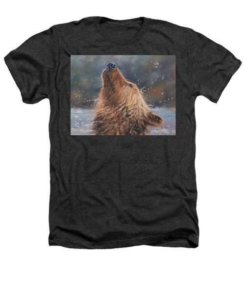 Shake It Heathers T-Shirt
