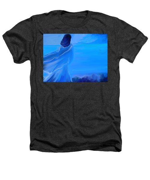En Attente Heathers T-Shirt