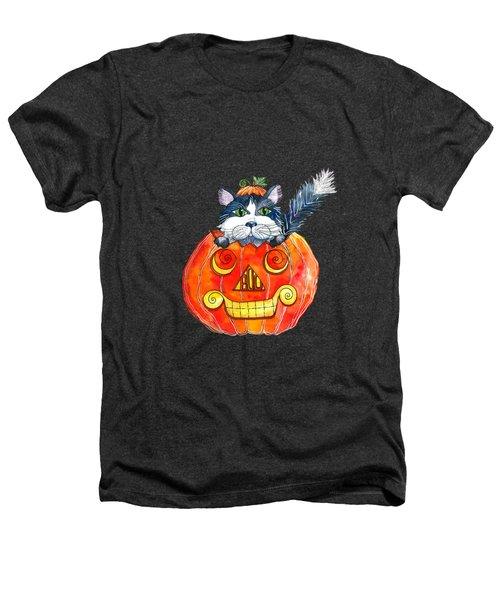 Boo Heathers T-Shirt