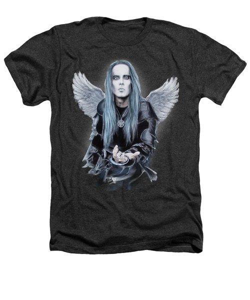Adam Darski Heathers T-Shirt