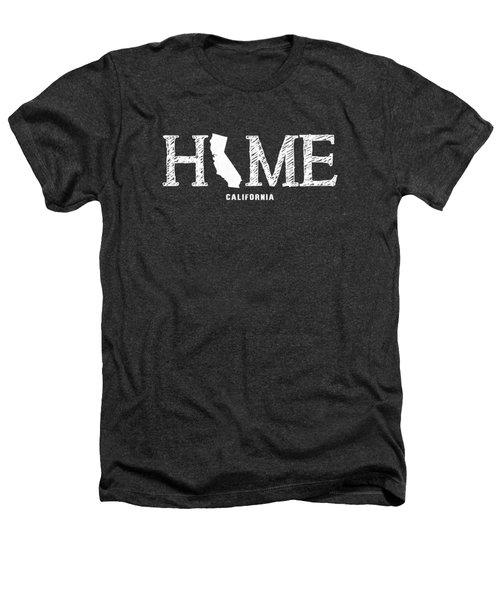 Ca Home Heathers T-Shirt