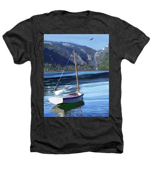 El Toro Heathers T-Shirt