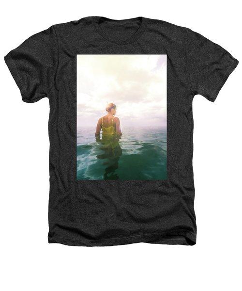 Eutierria Heathers T-Shirt