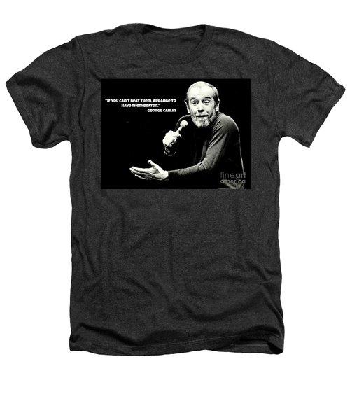 George Heathers T-Shirt