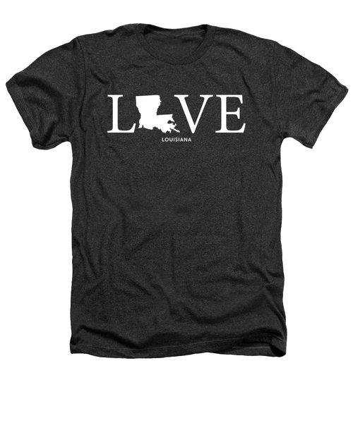 La Love Heathers T-Shirt