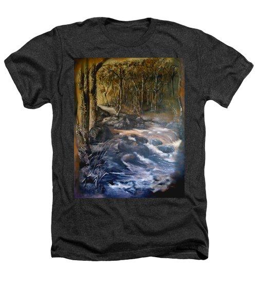 La Rance Heathers T-Shirt
