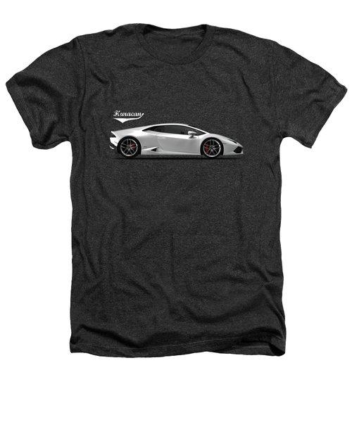 Lamborghini Huracan Heathers T-Shirt