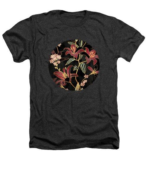 Lily Heathers T-Shirt