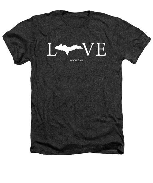 Mi Love Heathers T-Shirt