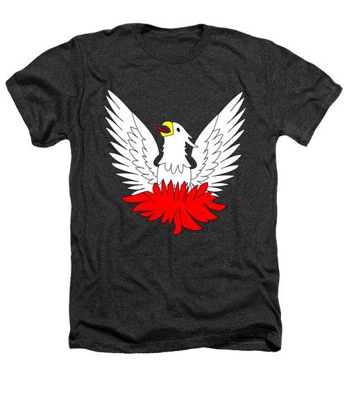 Phoenix Heathers T-Shirt